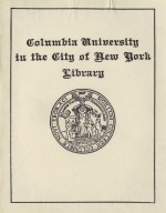 Columbia College Library
