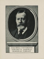 Edward G. Janeway Memorial Library