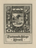 Dartmouth College Library