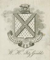 Fitz Gerald, W.H.