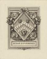Forbes, Susan E.P.
