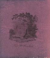Hamilton, Reverend Wm
