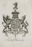 Earl of Harronby