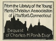 Young Men's Christian Association