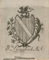 Langford, Wm.