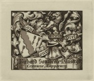 Mausergh, Richard Southcote