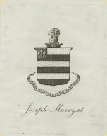 Marryat, Joseph