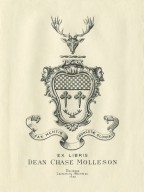 Molleson, Dean Chase