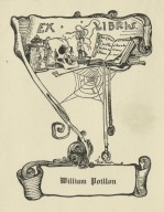 Poillon, William