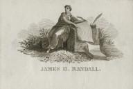 Randall, James H.