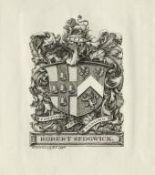 Sedgwick, Robert