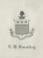 Smalley, E. G.