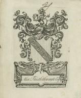 Thistlethwayte, Alexander