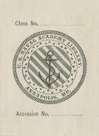 U.S. Naval Academy Library