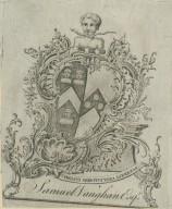 Vaughan, Samuel