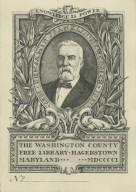 Washington County Free Library, The