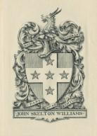 Williams, John Skelton