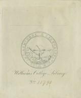 Williams College Library