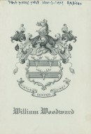 Woodward, William
