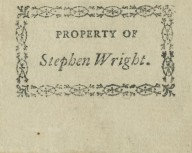 Wright, Stephen