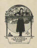 Pope, Alexander Winthrop