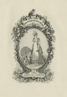 Porter, Josephine E. S.