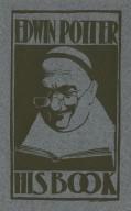 Potter, Edwin