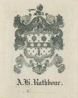 Rathbone, A.H.