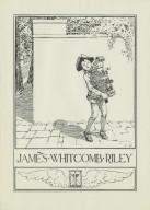 Riley, James Whitcomb