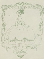 Rosener, Dorothy Levey