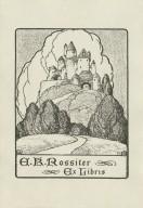 Rossiter, A. K.
