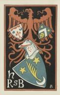 de la Remommiere de St. Banesant, H