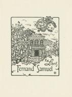 Samuel, Fernand