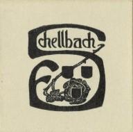 Schellbach