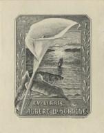 Scholle, Albert W.