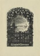 Siemssen, Elisabeth