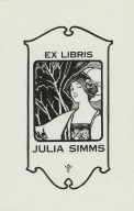 Simms, Julia