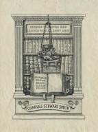 Smith, Charles Steward