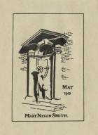 Smith, Mary Nixon
