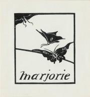 Tolten, Marjorie J.