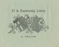 Tellini, A.