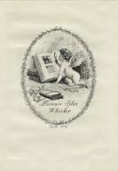 Wheeler, Florence Syla