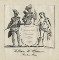 Whitmore, William H.