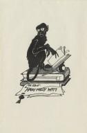 Witt, Hans Milly