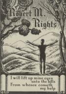Rights, Robert M.