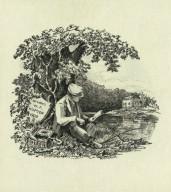 Hopson, W.F.