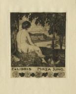 Jung, Mirza