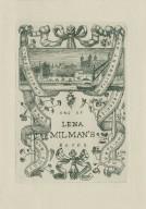 Milman, Lena