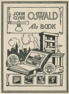 Oswald, John Clyde