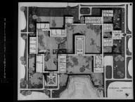 [Architecture -- A Prison for Tomorrow]